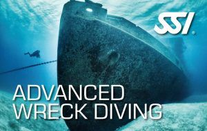 472561_Advanced Wreck Diving (Small)
