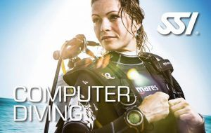 computer-diving-ssi-specialty